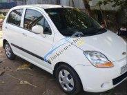 Cần bán Chevrolet Spark Van sản xuất năm 2014, màu trắng giá cạnh tranh giá 143 triệu tại Đồng Nai
