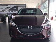 Mazda 2 CBU 2019 Nhập khẩu Thái Lan. Liên hệ ngay để có giá tốt: 0983560137 giá 559 triệu tại Hà Nội