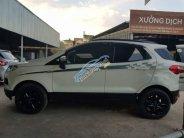 Bán xe Ford EcoSport 1.5MT 2016, màu trắng giá 466 triệu tại Tp.HCM