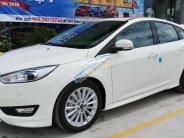 New 100% Ford Focus 2018, tặng ngay dán phim, camera hành trình, ghế bọc da, 6 món theo xe giá 570 triệu tại Tp.HCM