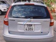 Bán Hyundai i30 CW đời 2009 nhập nguyên chiếc Hàn Quốc giá 350 triệu tại Hải Phòng