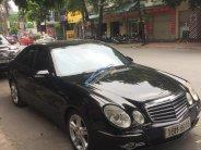 Cần tìm chủ mới cho Mercedes E200 giá 515 triệu tại Hải Phòng