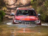 Cần bán Ford Everest sản xuất 2018. Gọi: 0935.389.404 Hoàng giá 1 tỷ 112 tr tại Đà Nẵng