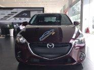 Bán Mazda 2 CBU nhập khẩu Thái Lan. Liên hệ ngay để có giá tốt: 0983560137 giá 559 triệu tại Hà Nội