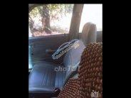Bán xe Kia CD5 giá 62 triệu tại Lạng Sơn