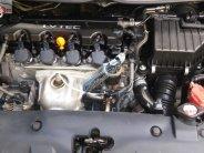 Bán Honda Civic 1.8 AT năm sản xuất 2008, màu đen như mới giá 355 triệu tại Hải Phòng