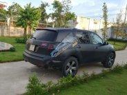 Bán Acura MDX đời 2009, màu đen, xe nhập giá 699 triệu tại BR-Vũng Tàu