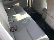 Bán xe cũ Toyota Innova 2.0E đời 2015, màu bạc còn mới giá 585 triệu tại Tây Ninh