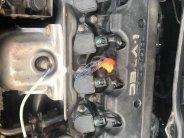 Cần bán gấp Honda Civic 1.8 MT năm 2008, màu tím, giá tốt giá 315 triệu tại Hà Nội