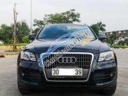 Cần bán xe Audi Q5 AT sản xuất 2011, xe nhập chính chủ giá 980 triệu tại Hà Nội
