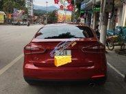 Bán Kia K3 đẹp như mới giá 540 triệu tại Hà Giang
