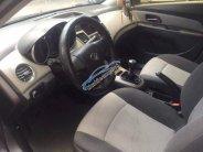Cần bán gấp Daewoo Lacetti SE đời 2011, màu đen, xe nhập số sàn, giá chỉ 295 triệu giá 295 triệu tại Hà Nội