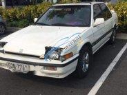 Cần bán gấp Honda Accord sản xuất 1988, màu trắng, 65 triệu giá 65 triệu tại Hà Nội