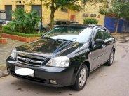 Chính chủ bán xe Deawoo Lacetti EX đời 2011 - xe cực chất giá 248 triệu tại Hà Nội