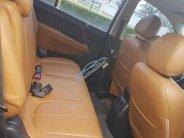 Cần bán xe Kia Carens sản xuất 2010, màu vàng cát, chính chủ  giá 268 triệu tại Hải Phòng