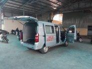 Bắc ninh bán xe tải kenbo van 5 chỗ chạy chợ siêu tiết kiệm nhiên liệu giá 200 triệu tại Bắc Ninh