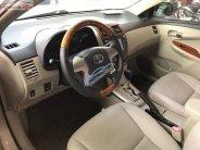 Cần bán Toyota Corolla XLI sản xuất năm 2010, xe nhập giá 545 triệu tại Hà Nội