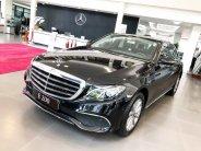 Mercedes E200 2019 đủ màu giao ngay chỉ với 590tr giá cực tốt giá 2 tỷ 99 tr tại Hà Nội