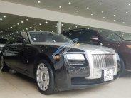 Bán Rolls Royce Ghost EWB model 2012 đăng ký 2013 tên cá nhân giá 13 tỷ 900 tr tại Hà Nội