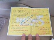 Gia đình bán Nissan Livina 2011, màu vàng cát giá 335 triệu tại Tp.HCM