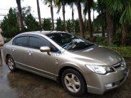 Bán xe Honda Civic giá tốt giá 350 triệu tại Bình Phước