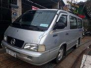 Bán xe Mercedes đời 2002, màu bạc, nhập khẩu nguyên chiếc giá 150 triệu tại Lâm Đồng