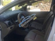 Cần bán xe Nissan Livina sản xuất năm 2011 số sàn, giá tốt giá 275 triệu tại Gia Lai