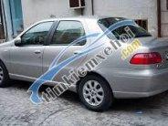 Cần bán Fiat Albea năm sản xuất 2004, màu bạc, xe nhập giá 140 triệu tại Hà Nội