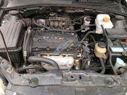 Cần bán gấp Chevrolet Lacetti 2011, màu đen chính chủ giá 234 triệu tại Hà Nội