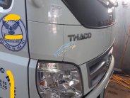 Bán Thaco OLLIN 2015, chạy chuẩn 1,2 vạn giá tốt giá 255 triệu tại Hải Phòng