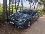 Cần bán lại xe Mercedes A200 sản xuất 2014, xe nhập giá 780 triệu tại Hà Nội