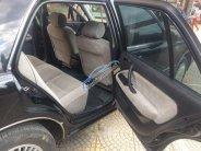 Bán Toyota Crown 1997, màu đen, nhập khẩu, số tự động giá 452 triệu tại Sơn La