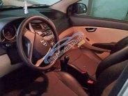 Bán Hyundai Eon đời 2013, màu bạc, nhập khẩu nguyên chiếc chính chủ giá 215 triệu tại Tp.HCM
