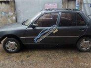 Bán Peugeot 205 đời 1990, màu xám, nhập khẩu còn mới giá 52 triệu tại Tp.HCM