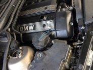 Bán ô tô BMW 3 Series 325i năm 2006, màu nâu, nhập khẩu nguyên chiếc số tự động giá 240 triệu tại Bình Dương