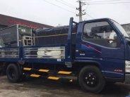 Bán IZ49 2018 giá thanh lý  giá 380 triệu tại Hà Nội