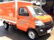 Bán xe tải Veam trọng tải 850kg, nhiều khuyến mãi giá 170 triệu tại Tp.HCM