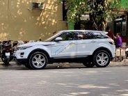Cần bán LandRover Evoque năm sản xuất 2014, màu trắng, xe nhập giá 1 tỷ 850 tr tại Hà Nội