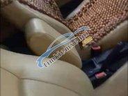 Bán xe Fiat Bravo sản xuất năm 1999, nhập khẩu nguyên chiếc, giá 35tr giá 35 triệu tại Nghệ An