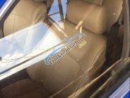 Cần bán xe Peugeot 405 sản xuất năm 1989, nhập khẩu giá 50 triệu tại Kiên Giang