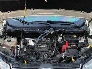 Cần bán lại xe Ford EcoSport Titanium đời 2015, màu trắng, nhập khẩu nguyên chiếc số tự động, giá tốt giá 520 triệu tại Hà Nội