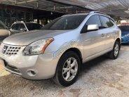 Bán Nissan Rogue sản xuất năm 2007, màu bạc, nhập khẩu nguyên chiếc số tự động, giá tốt giá 455 triệu tại Hải Dương