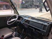 Cần bán lại xe Suzuki Super Carry Van 2013, màu trắng giá 168 triệu tại Hà Nội