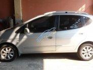 Cần bán xe Chevrolet Vivant CDX sản xuất 2008, màu bạc giá 170 triệu tại Đà Nẵng