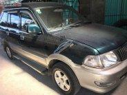 Bán ô tô Toyota Zace MT năm 2003 xe gia đình giá 160 triệu tại Đồng Nai