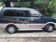 Bán Toyota Zace đời 2004, giá tốt giá 270 triệu tại Đà Nẵng