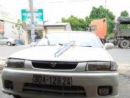 Cần bán Mazda 323 1.6 MT đời 1997, màu trắng, nhập khẩu nguyên chiếc chính chủ, giá chỉ 72 triệu giá 72 triệu tại Phú Thọ