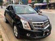 Bán xe Cadillac SRX sx 2010, màu đen giá 1 tỷ 99 tr tại Hà Nội