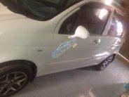 Bán Daewoo Matiz Se sản xuất năm 2004, màu trắng giá 90 triệu tại Tây Ninh