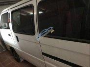 Cần bán Suzuki Super Carry Van năm 2007, màu trắng giá 105 triệu tại Hà Nội